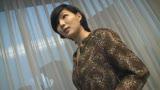 ソヒィ from 韓国3