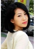 ソゥミン from 韓国