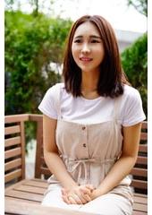 ナウン from 韓国