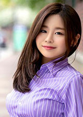 ジン from 韓国