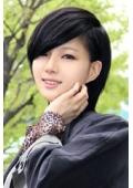 ヒィ from 韓国