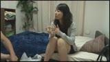 人妻ナンパ→連れ込み→ハメ撮り(ガチ盗撮)→無断販売1