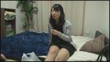 人妻ナンパ→連れ込み→ハメ撮り(ガチ盗撮)→無断販売2