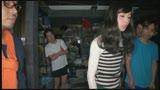 女装超絶美少年 女装男子Hiromi  18歳13