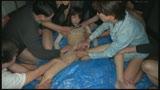 女装超絶美少年 女装男子Hiromi  18歳19