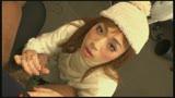 女装超絶美少年 女装男子Hiromi  18歳/