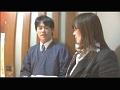 ノルマ達成の為なら肉体営業も辞さない トップセールスレディの実態 夢野まりあ・志村玲子3