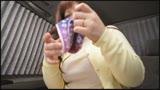 おばチラGET 実在する無垢な熟女の恥じらいEXPRESS7/