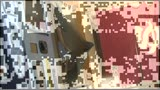 老舗温泉旅館内人妻ナンパ 清楚系淫乱妻を旦那のいない隙にPERFECT GET/