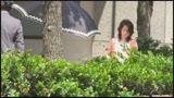 利用者急増!?レンタルの彼氏にハマる40代ご無沙汰熟女がイケメン相手に魅せるリアルな性事情!/
