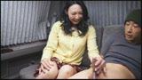 熟女が恥らうセンズリ鑑賞79