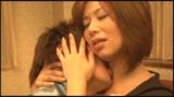 親友の母 熟女懇親会 翔田千里・五十川みどり・倖田李梨27