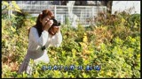 おっぱい自慢な女子によるおっぱい命の男子の為のパイズリ射精動画39