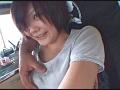 素人ぱいぱん生ハメ ユキ18才3