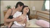 息子の性器挿入で溢れ出す愛液… 還暦失神母 秋田富由美 65歳1