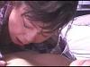 五十路熟母レズ〜レズマニア垂涎のエロ映像満載のコレクション!〜15