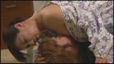 巨乳五十路母ちゃん筆卸し4時間 田舎の高齢母子交尾23