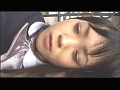美少女陵辱遊戯4 相田さやか11
