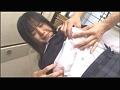 美少女陵辱遊戯4 相田さやか1