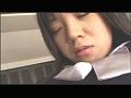 美少女陵辱遊戯4 相田さやか2