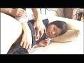 美少女陵辱遊戯4 相田さやか5
