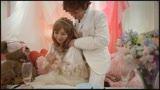 素人お姫様生中出し 015 Angel Hitomi/
