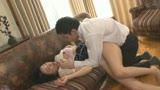 再婚相手より前の年増な女房がやっぱいいや… 早川りょう8