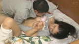 母姦中出し 息子に初めて中出しされた母 西野美幸10