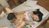 母姦中出し 息子に初めて中出しされた母 西野美幸11