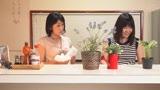 僕、三十歳叔母さんで童貞すてれました。 袖川弥生 48歳0