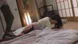 婿に中出しを許す還暦義母 遠田恵未 60歳10
