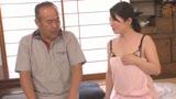 妻の父親。 原田千晶4