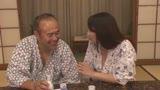 義父は知らない僕と母の近○相姦 伊織涼子2
