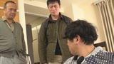 この世は男と女だけ エロ過ぎた熟れた多情妻 翔田千里/