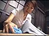 先生、ウチの子が巨根なんです・・・。 仲田絵理48歳0