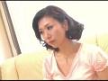 友達の母親を、友達の目の前で、犯しまくった少年達。 竹田千恵37歳0