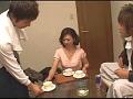 友達の母親を、友達の目の前で、犯しまくった少年達。 竹田千恵37歳1