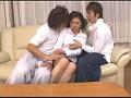 友達の母親を、友達の目の前で、犯しまくった少年達。 竹田千恵37歳19