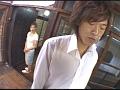 近〇相姦 濡れそぼる母と子 山口美花45歳12