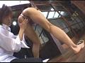 近〇相姦 濡れそぼる母と子 山口美花45歳13