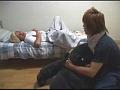 友達の母親を、友達の目の前で、犯しまくった少年達。 橘美沙39歳1