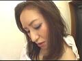 近〇相姦 ハメに来ました新人母 高木礼子37歳13