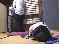 本当の近〇相姦 ある家族の現在(ナウ)  宮田まり38歳13