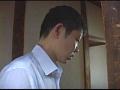 母親に甘えてみたい夜もある 皆川美由紀47歳0