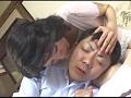母親に甘えてみたい夜もある 皆川美由紀47歳8