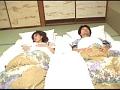 たびじ 母と子 関口恵都子54歳9