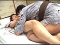 たびじ 母と子 関口恵都子54歳10