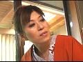 たびじ 母と子 関口恵都子54歳3