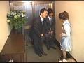 御婦人に見せたいチ○ポが御座います 蓮水梨沙34歳14