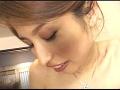 御婦人に見せたいチ○ポが御座います 蓮水梨沙34歳15